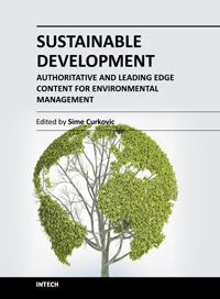 Stella Kyvelou, Maria Sinou, Isabelle Baer and Toni Papadopoulos (2012). Developing a South-European Eco-Quarter Design and Assessment Tool Based on the Concept of Territorial Capital