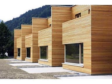 Journée d'étude, 7 juin 2012 : Ecoquartiers : Réalisation, Labelisation, Valeur verte
