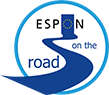 Greek ESPON-on-the-Road on press !