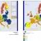 Κοινωνικός αποκλεισμός : περιφερειακοί δείκτες και χωρική διάσταση