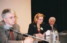 Conférence_IFA_SDMed_2007_3
