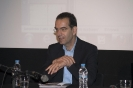 SDMed Event 2012- Kakoyannis Foundation