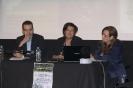 SDMed Event 2012- Kakoyannis Foundation