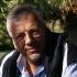 Anthony (Toni) Papadopoulos