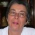 Hélène PAULIAT
