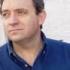 Eythimios LEKKAS