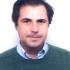 Prof. Manuel Correia Guede
