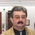 Yordan BOTEV