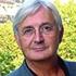 Dominique DELAVENERE