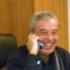 Dimitris Skouteris